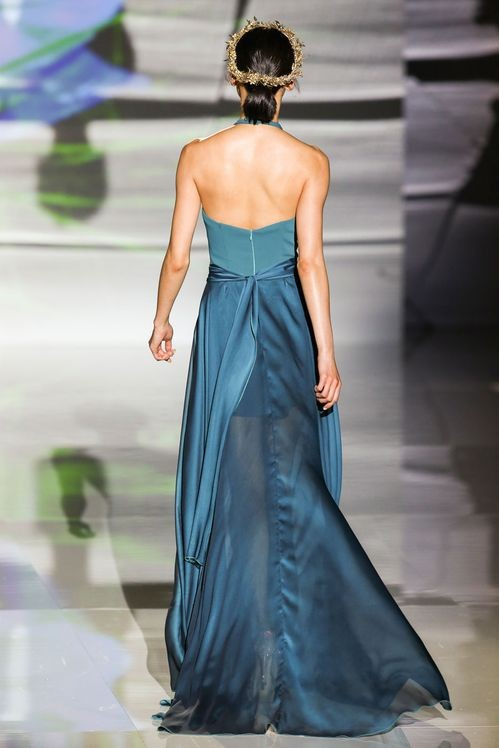 29 официални рокли от Ana Torres