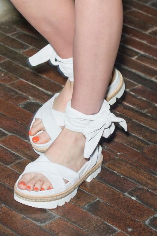 Обувки Blugirl