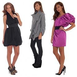 Модни предложения от Cliche.bg
