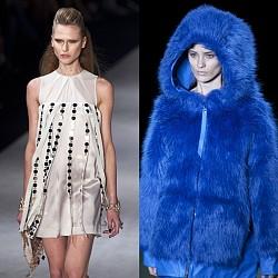 Мода от Бразилия