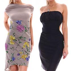 Модни предложения от Shopzone.bg