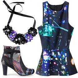 Модни предложения от Сердика Център!