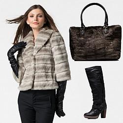 Модни предложения от Fashiondays.bg!