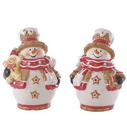 Коледна декорация от S-Gifts