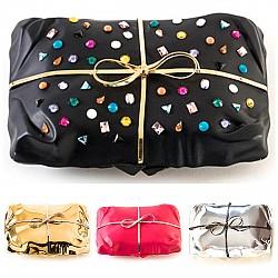 Чанта - подарък