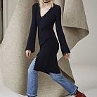 Модерни дънки от Derek Lam