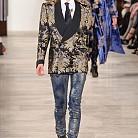 Модерни дънки от Ralph Lauren