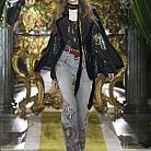 Модерни дънки от Roberto Cavalli