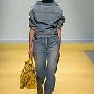 Модерни дънки от Off-White