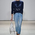 Модерни дънки от Rebecca Minkoff