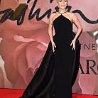 Леди Гага в рокля Brandon Maxwell