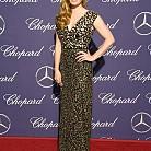 Ейми Адамс в рокля на Altuzarra
