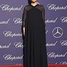 Натали Портман избра рокля на Dior