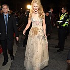 """Никол Кидман в рокля на """"Dior"""""""