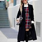 Мода от улиците на Ню Йорк