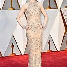 Никол Кидман в рокля на Armani