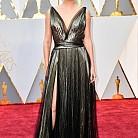 Шарлиз Терон в рокля Dior
