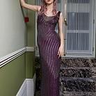 Официална рокля от Jenny Packham
