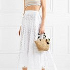 Плажна мода за лято 2017