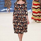 Модни предложения за лятото от Lena Hoschek