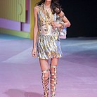 Модни предложения за лятото от Philipp Plein