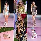 100 модела за лятото от Philipp Plein