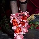 Обувки Fausto Puglisi
