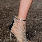 Обувки Genny