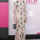 Никол Кидман в рокля на Alexander McQueen