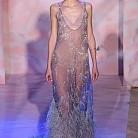 Официални рокли от Gattinoni