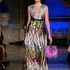 Официални рокли от Giada Curti