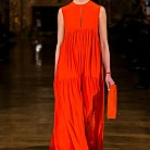 Официални рокли от Nino Lettieri