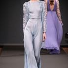 Официални рокли от Balestra