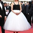 Никол Кидман в Calvin Klein