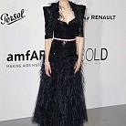 Никол Кидман в Chanel