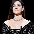 Моника Белучи в Dolce & Gabbana