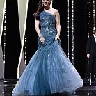 Фан Бинбин  в Atelier Versace