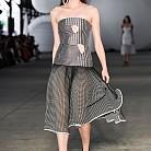 Модни идеи за лятото