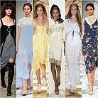 150 модни идеи за лятото