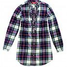 Риза Playlife