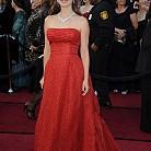 Натали Портман с рокля Dior