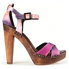 Сандали Schutz от онлайн магазин Fashiondays.bg