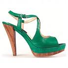Сандали Dia Vynne от онлайн магазин Fashiondays.bg