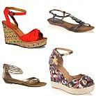 Удобни обувки за всеки повод