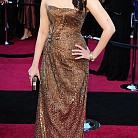 Айшвария Рай с рокля Giorgio Armani Prive
