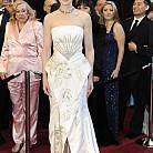 Никол Кидман с рокля Dior
