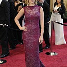 Скарлет Йохансон с рокля Dolce&Gabbana