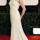 "Никол Кидман на наградите ""Златен глобус"" 2011"