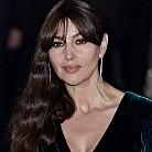 Моника Белучи, 51 години